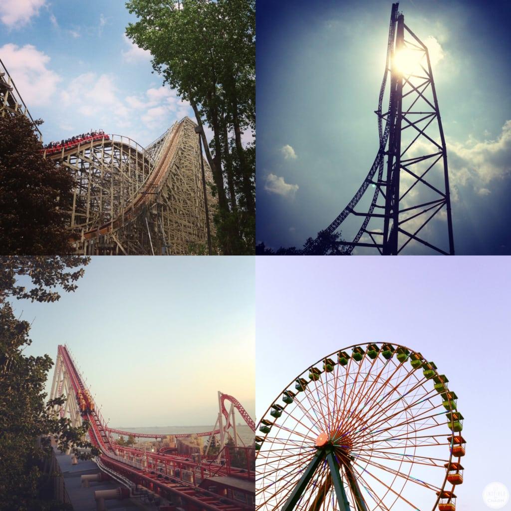 Cedar Point 3