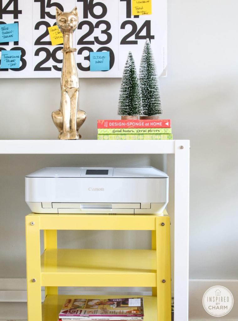 Technology Bling in the Office | Inspired by Charm