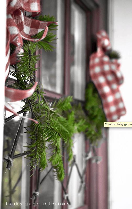 Screen Shot 2013-11-30 at 3.00.55 PM