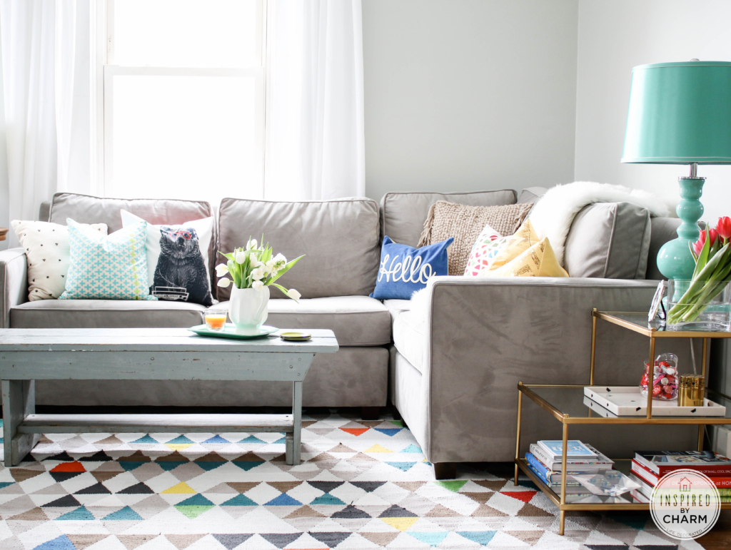 Sofas color west elm let s talk living room sources inspired by charm