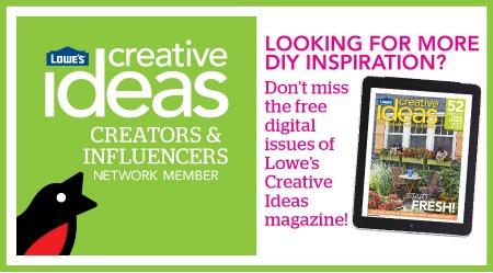 Lowes-creative-ideas-badge-spring