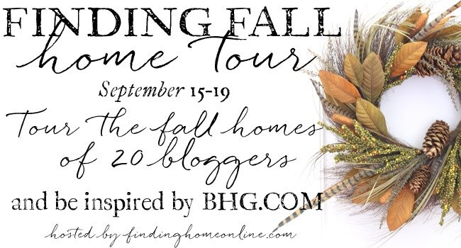 FindingFall2014ButtonCorrected_thumb