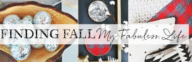 My-Fabuless-Life-Button