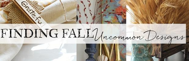 Uncommon-Designs-Button