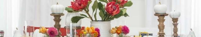 Target-Table-Setting-Emily-Henderson-Mid-Century-Modern-Dining-Room-3