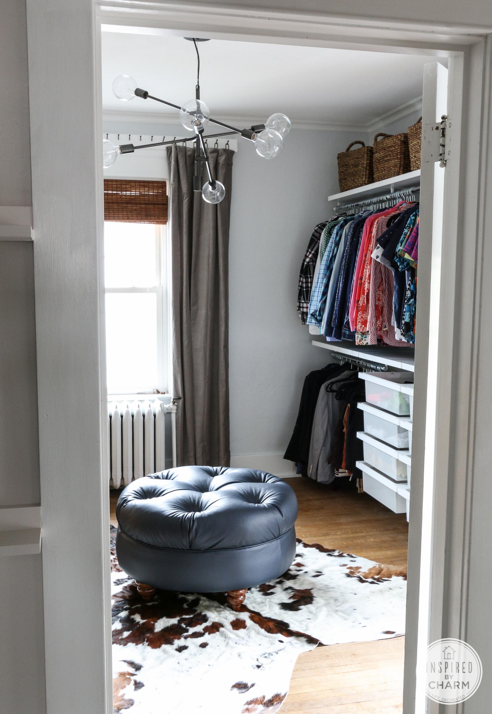 Miraculous Closet Ottoman Alphanode Cool Chair Designs And Ideas Alphanodeonline