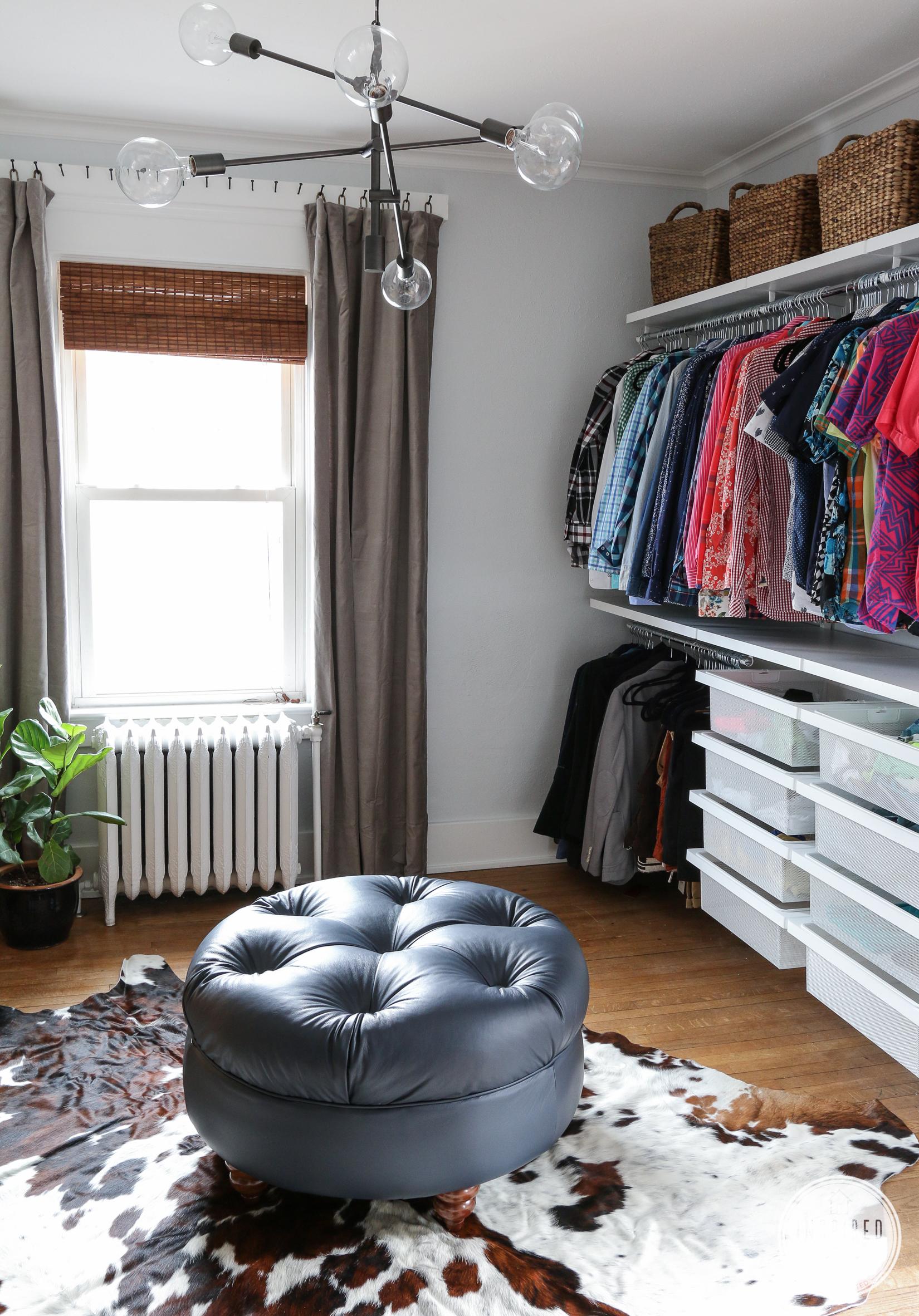 Wondrous Closet Ottoman Alphanode Cool Chair Designs And Ideas Alphanodeonline