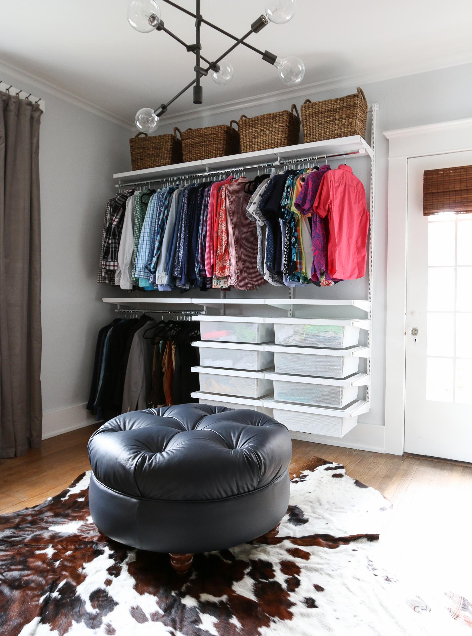 Fantastic Closet Ottoman Alphanode Cool Chair Designs And Ideas Alphanodeonline