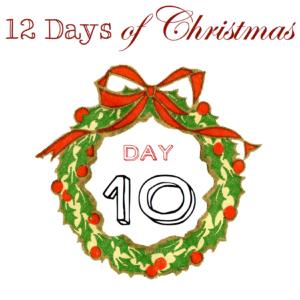 12DaysCOUNTER10