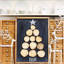Wood-Slice-Christmas-Tree-2_opt