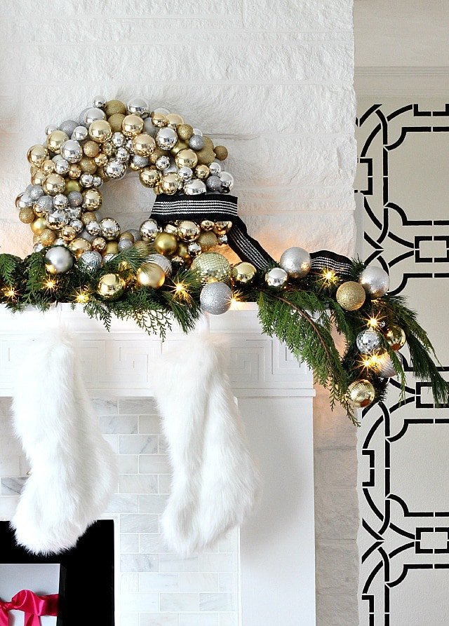 mantel-details-kristin-cadwallader-bliss-at-home1