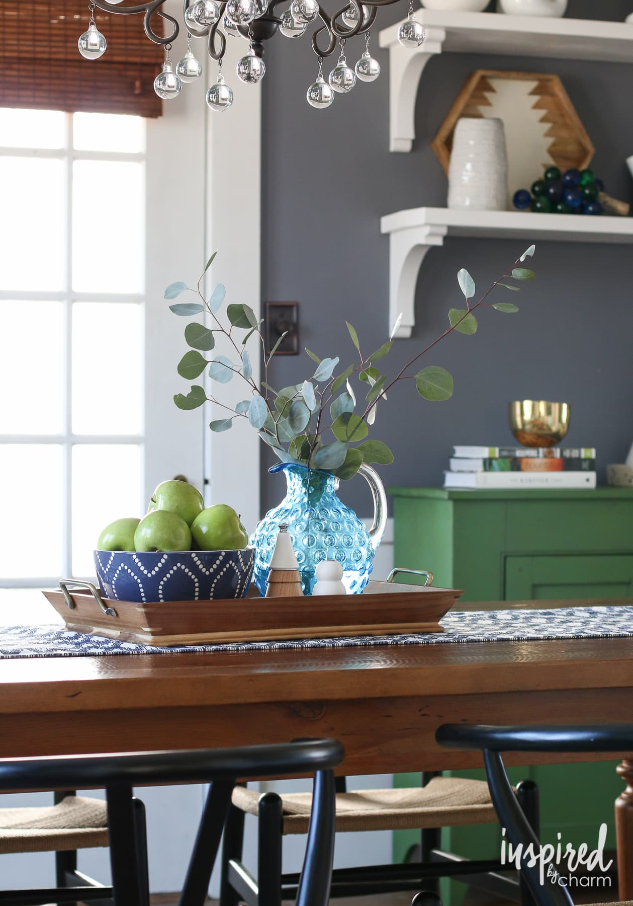 spring table styling ideas inspired by charm spring table styling ideas inspired by charm