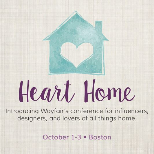 Heart-Home-Conference-Logo