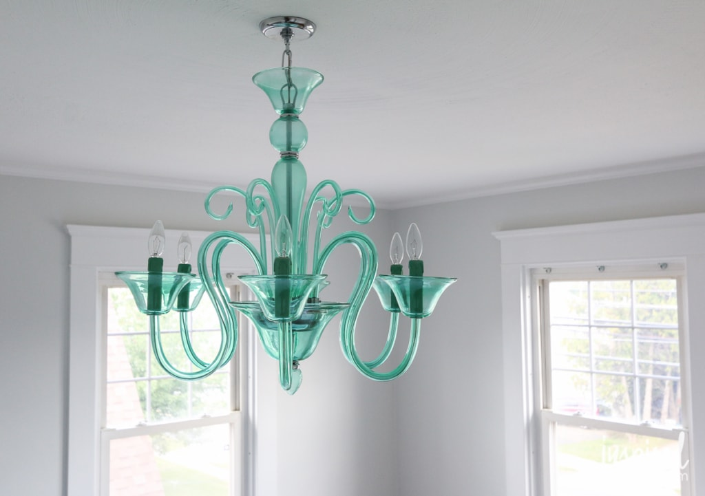 Lights, Design, Action! | Inspired by Charm