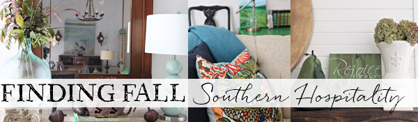 Southern-Hospitality-Button