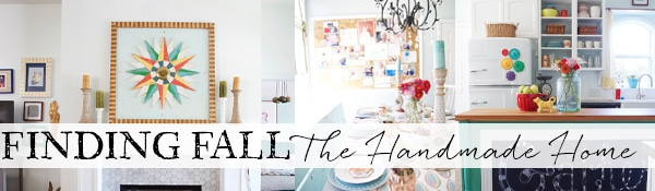 The-Handmade-Home
