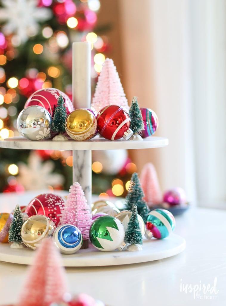 12 Days of Christmas 2015 | inspiredbycharm.com #IBCholiday