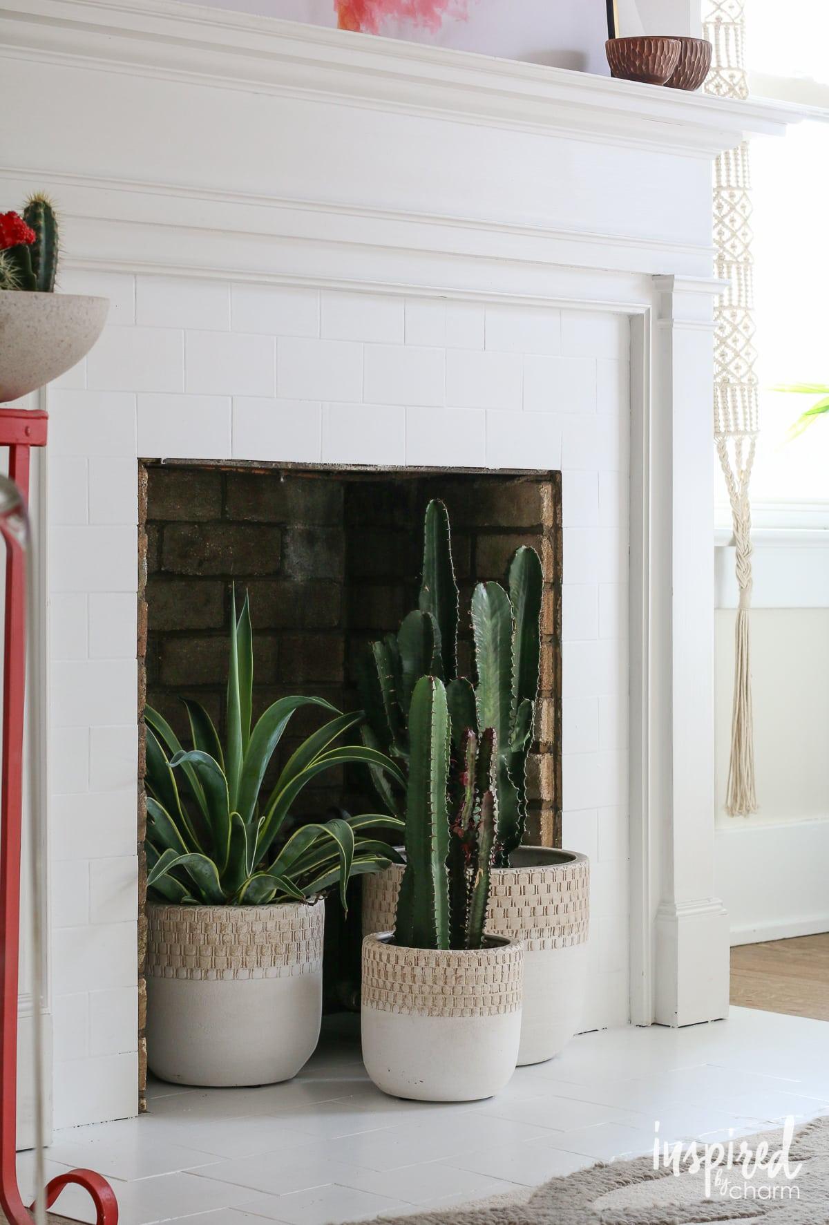 fix fireplace home decorating interior design bath u0026 kitchen ideas