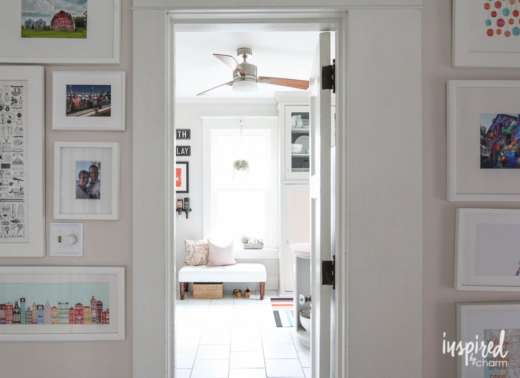 Ideas for Decorating Your Walls