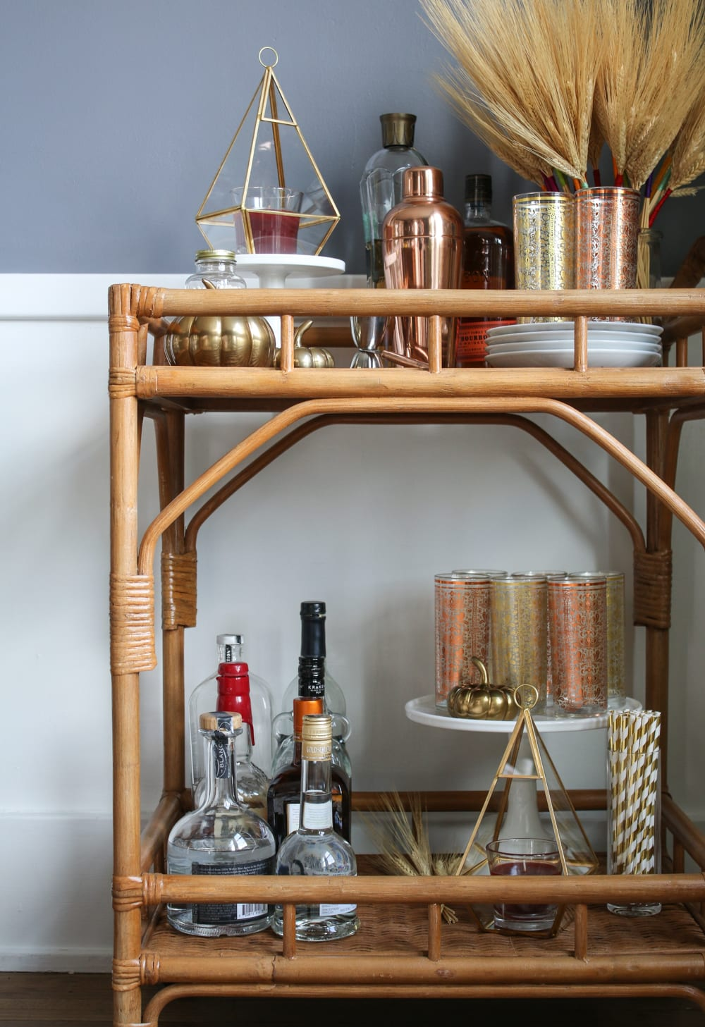 home design decorating ideas advice fall