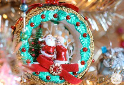 Christmas Ideas: Q&A
