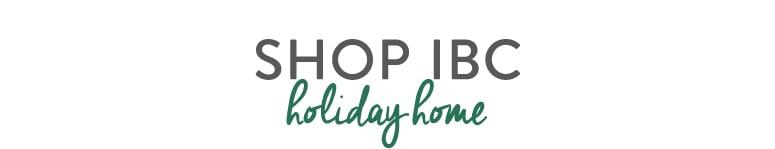 Shop IBC