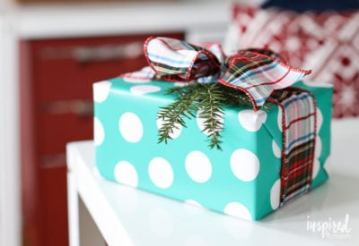 Christmas Music Archives - Inspired by Charm