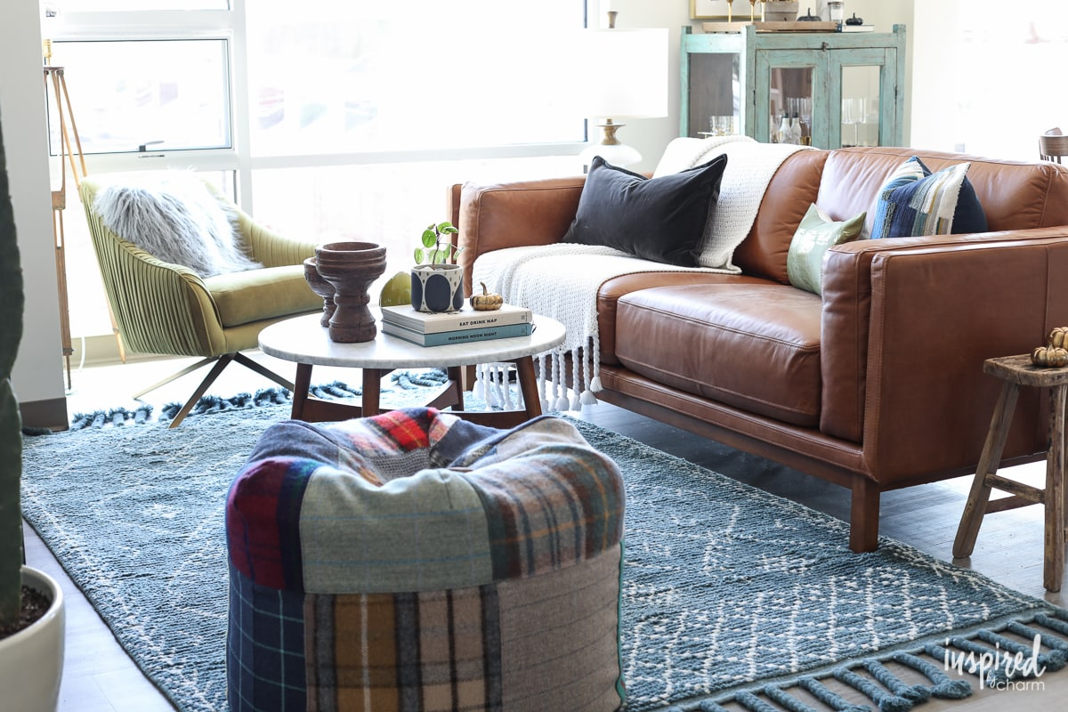 rug to livingroom room inspire small pin ideas living stunning fluffy design you whiterug