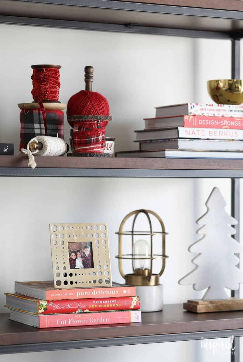 Holiday Office Home Decor Ideas