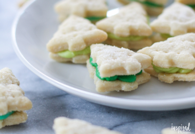My Best Christmas Cookies Recipes