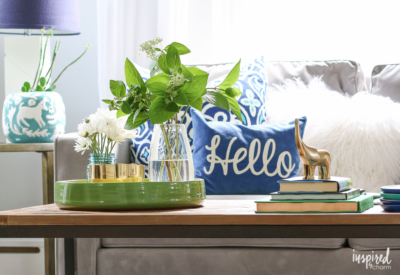 New from Target! Opalhouse Home Collection #home #decor #opalhouse