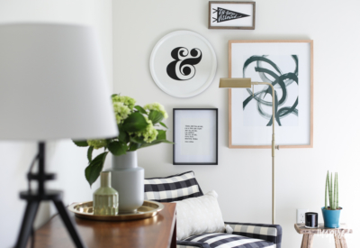 The Best Tips for an Organized and Updated Bedroom Design