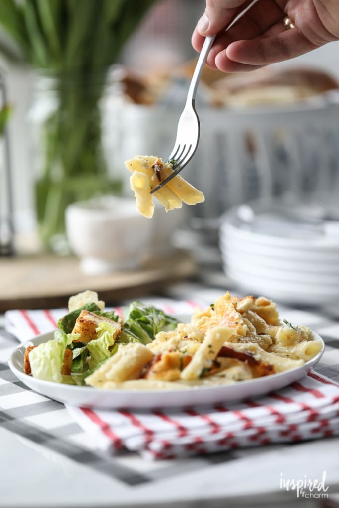 Easy Dinner Party Ideas for a beautiful, fun, and delicious meal. #dinner #party #tips #ideas