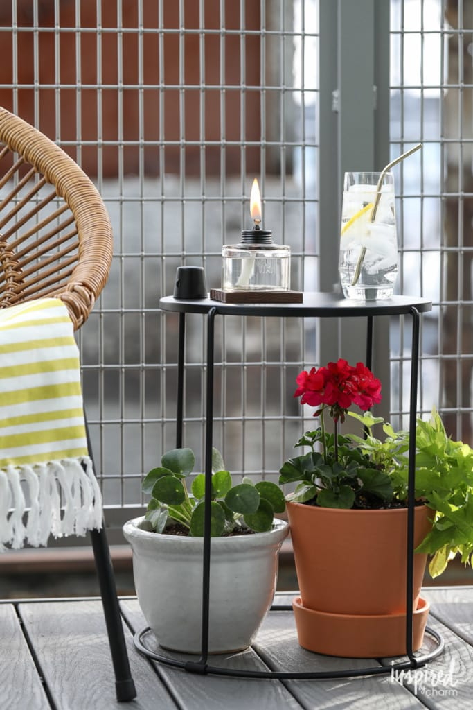 6 Tips to Prepare Your Home for Summer