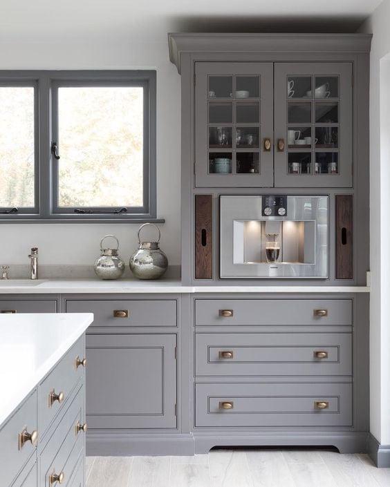 Kitchen Remodel Inspiration Humphrey Munson