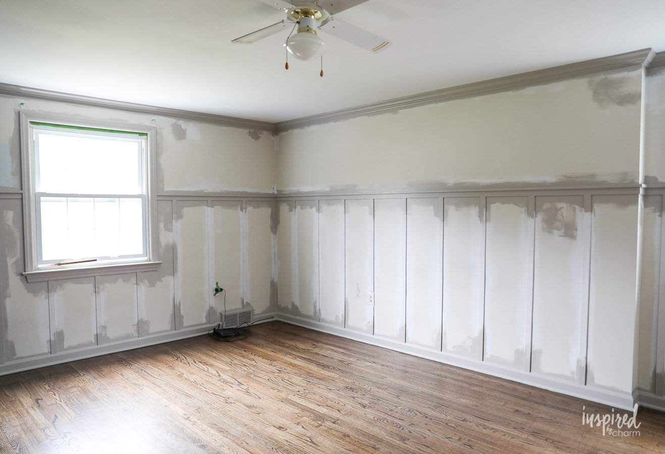 Batten Ceiling Design Taraba Home Review
